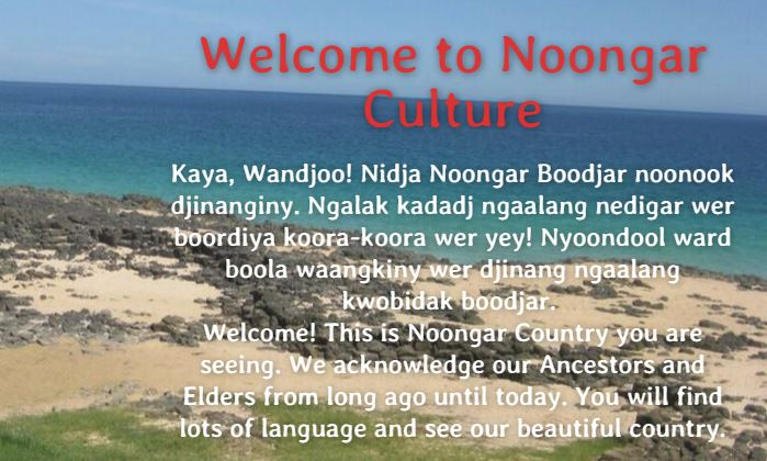 noongar language centre1.jpg