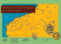 Wangka Maya Pilbara Aboriginal Language Centre